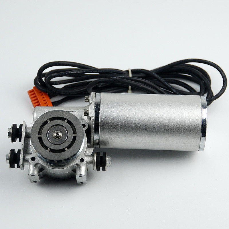 WS60-03 Mini - Con SIGMA Elevator Replacement Parts / Elevator Door Motor